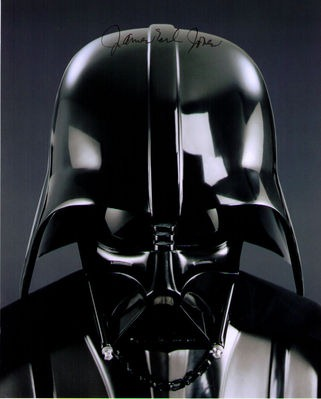 James_Earl_Jones_1-Darth-Vader