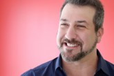 "Joey Fatone, abrirá local de ""hot dogs"" en Orlando"