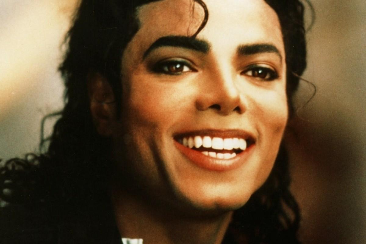 Se cumplen 7 años de la muerte de Michael Jackson