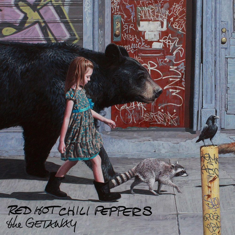 Portada-The-Getaway-Red-Hot-Chili-Peppers-1000x1000