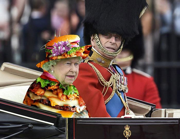 Reina-Inglaterra-pantalla-verde-15