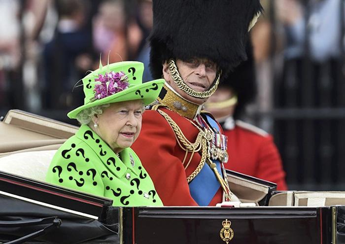 Reina-Inglaterra-pantalla-verde-4