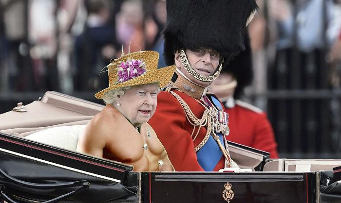 Reina-Inglaterra-pantalla-verde-8
