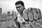 Muhammad Ali, la leyenda del boxeo, fallece a los 74 años