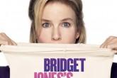 Bridget Jones's Baby arribó con nuevo trailer