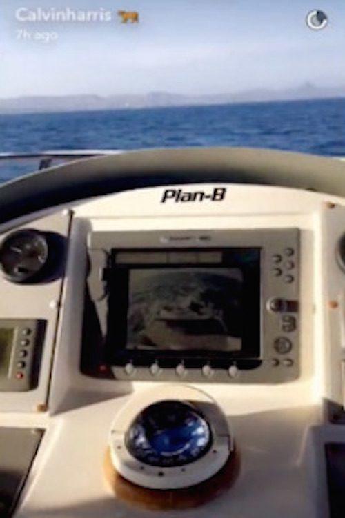 calvin-harris-boat-