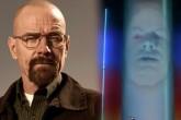 Bryan Cranston hará el papel de Zordon en la película de Power Rangers