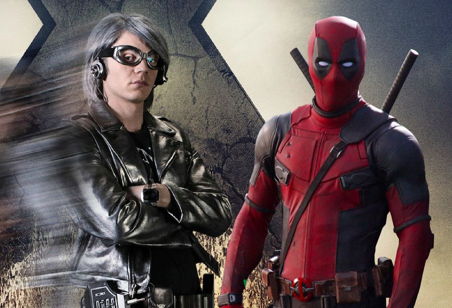 evan-peters-wants-to-star-in-a-quicksilver-and-deadpool-crossover-1017991