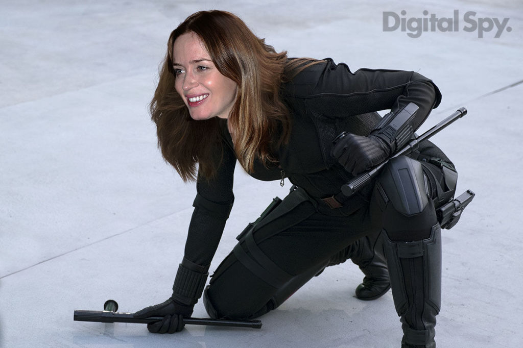 gallery-1465996334-black-widow-emily-blunt