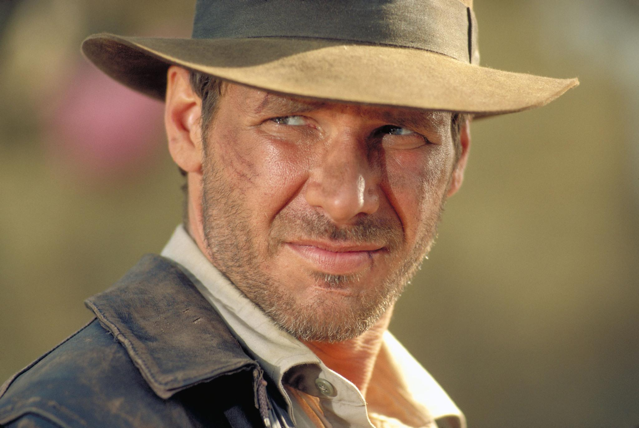 harrison_ford_en_indiana_jones_0