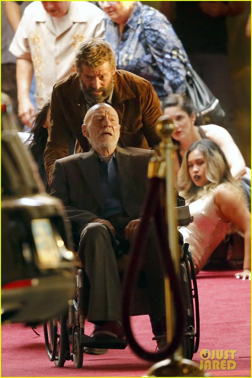 hugh-jackman-films-wolverine-3-scenes-with-patrick-stewart-01-1