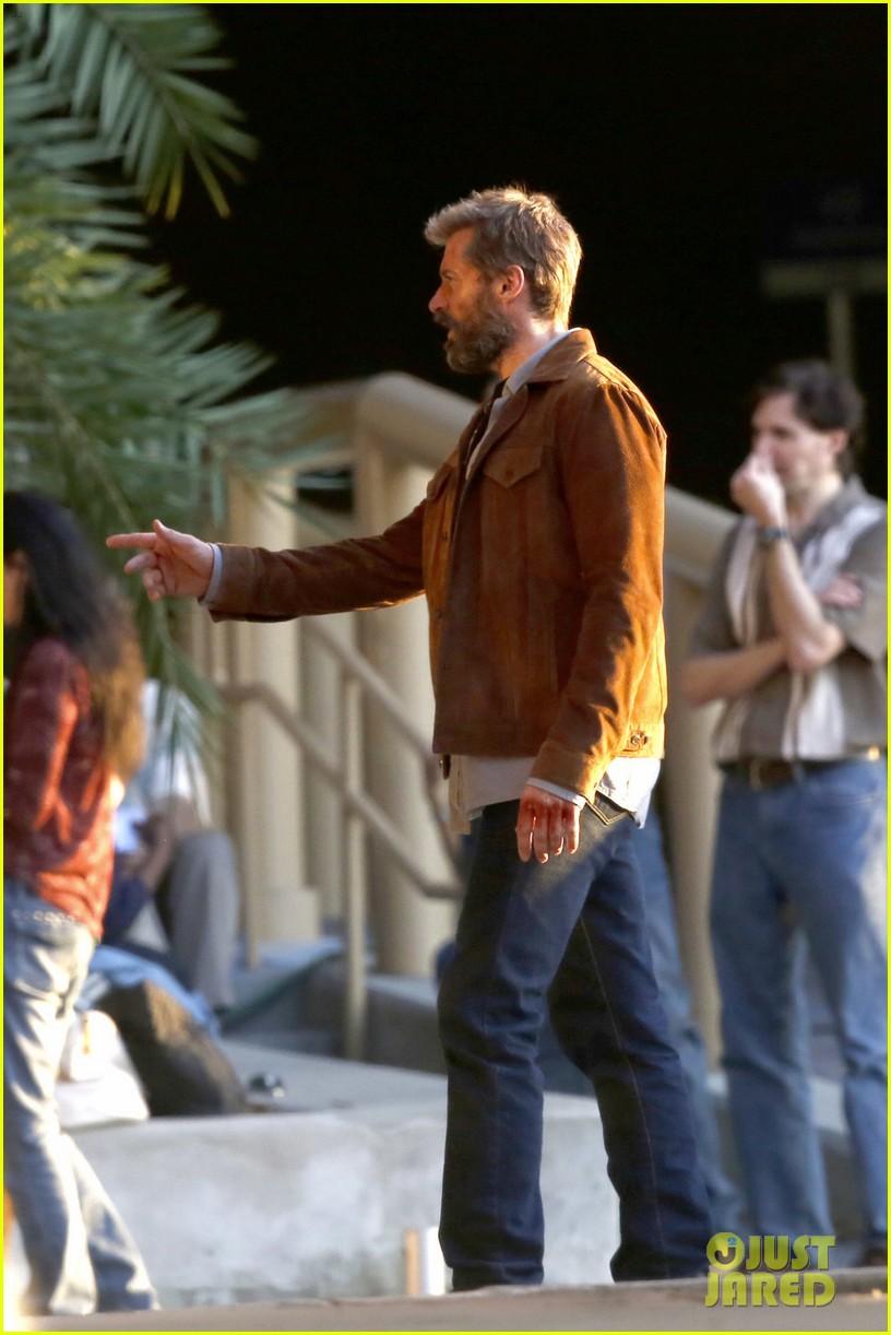 hugh-jackman-films-wolverine-3-scenes-with-patrick-stewart-09