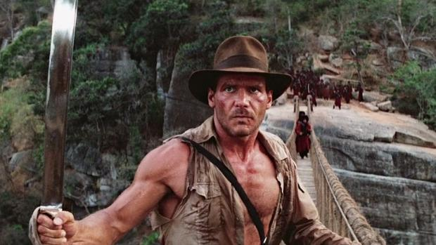 indiana_jones_bridge_1
