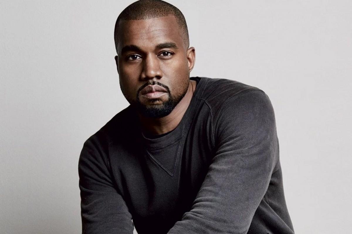 """Kanye West anunció su próxima gira: """"Saint Pablo Tour 2016"""""""