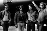 Led Zeppelin gana juicio por supuesto plagio