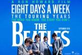 Sale a la luz primer trailer de un nuevo documental sobre los Beatles