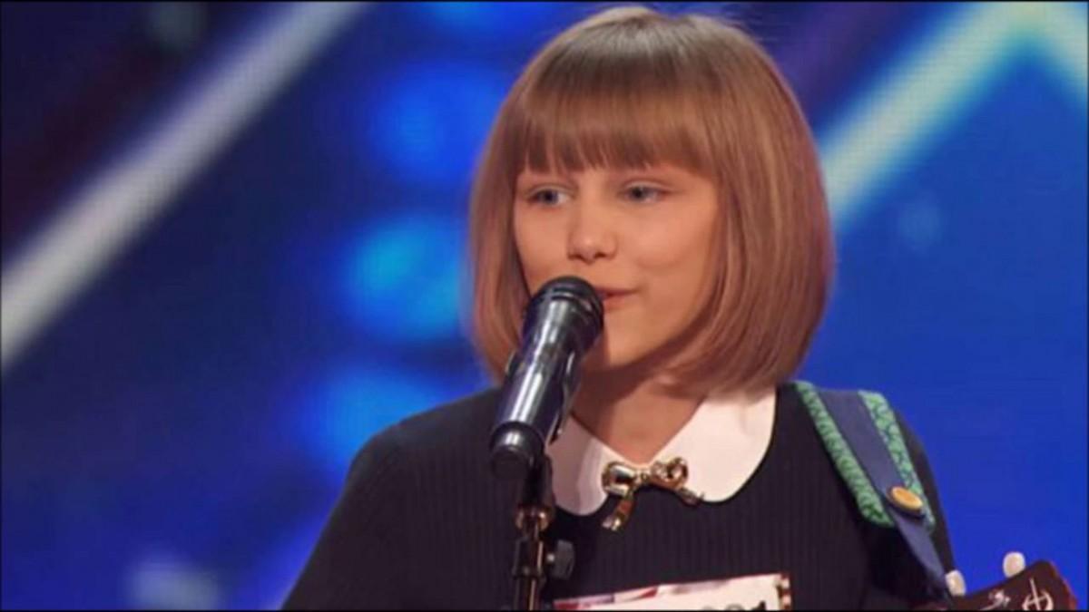 Las mayores sorpresas de America's Got Talent