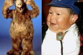 Muere Michu Meszaros, actor que personificó a 'Alf'