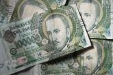 Incremento de salario mínimo podría llegar antes de fin de año