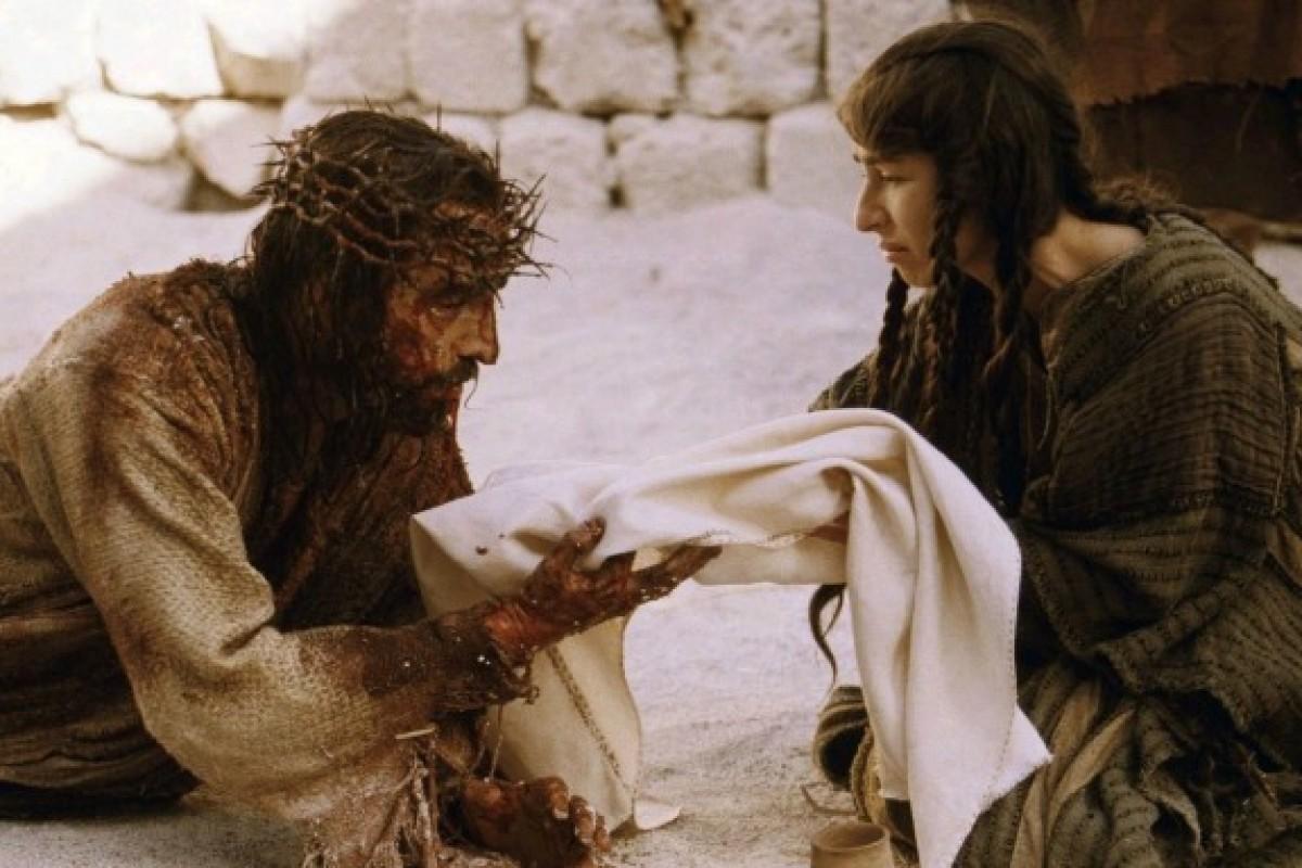 Mel Gibson prepara secuela de 'La Pasión de Cristo'