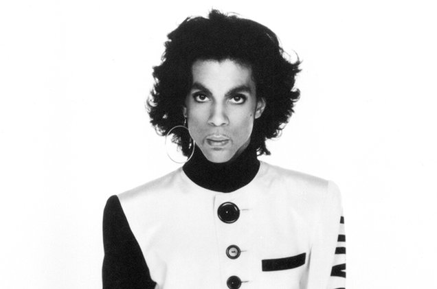 prince-portrait-1990s-billboard-650-a