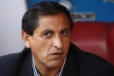 Renunció el DT de la Selección Paraguaya Ramón Díaz