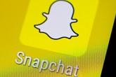 Snapchat mostrará anuncios entre las historias