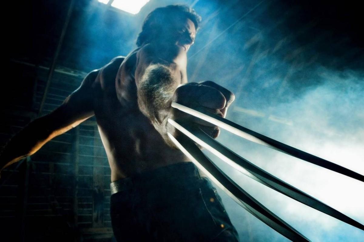 [FOTOS] 'Wolverine 3', en pleno rodaje con Patrick Stewart y Hugh Jackman
