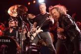 Nuevo álbum de Metallica llegará a finales de año