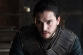 Game of Thrones lidera los premios Emmy con 23 nominaciones
