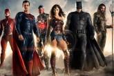 Primeros trailers de Wonder Woman y Justice League te dejarán con la boca abierta
