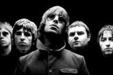 Trivia: ¿Qué tanto sabes las letras de Oasis?