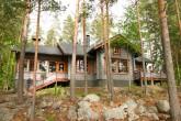 7 razones para enamorarte de Finlandia