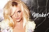 Escucha 'Make me', el nuevo single de Britney Spears