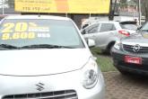 Feria de Seminuevos Premium en CENSU: La oportunidad para tener tu auto