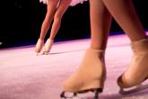 Ballet de Moscú sobre hielo: Un espectáculo digno de vivir