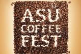 Asu Coffee Fest: El café como nunca antes lo viste