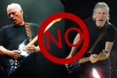La falsa noticia de Pink Floyd que ilusionó a miles de fans