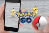 Salió a jugar Pokémon Go, se encontró con un cadáver