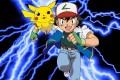 Pokémon tendrá su propia película con actores reales