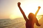 8 hábitos sencillos para tener más energía durante el día