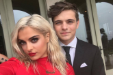 Escucha 'In the name of love', el nuevo single de Martin Garrix con Bebe Rexha