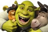 DreamWorks confirma Shrek 5 y ya tiene año de estreno