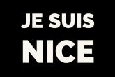 El atentado en Niza y el incendio de la Torre Eiffel no estaban relacionados