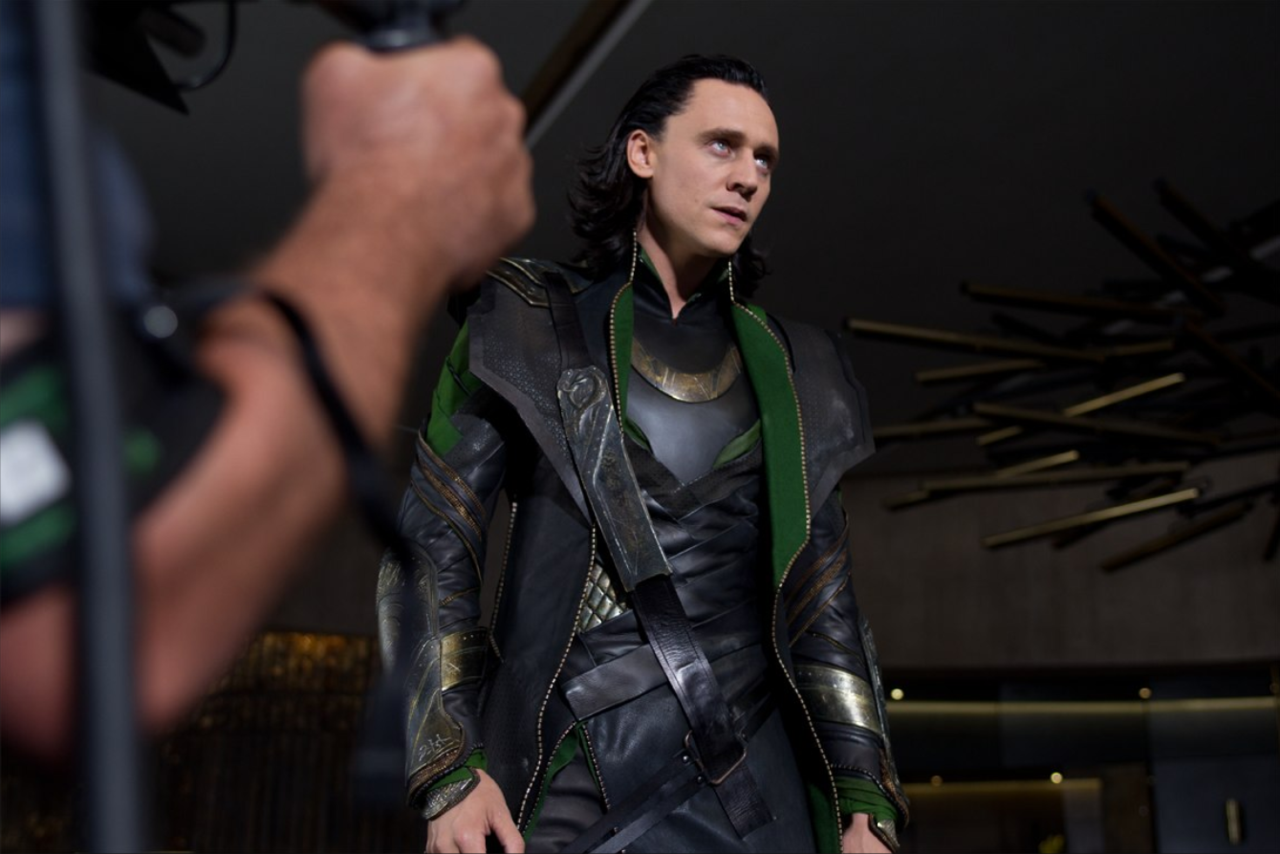 The-Avengers-unseen-photo-loki-thor-2011-32300925-1280-854