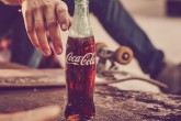 Coca Cola: 7 datos curiosos que te sorprenderán