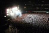 13 de Julio ¡Día mundial del Rock!