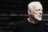 "David Gilmour vuelve a tocar ""One of These Days"" después de 22 años"