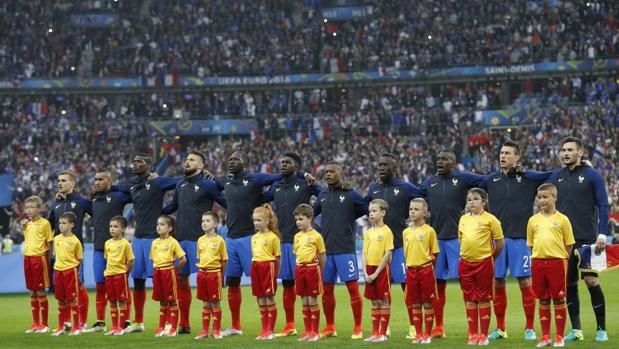 francia-semifinales-eurocopa-kjHE--620x349@abc