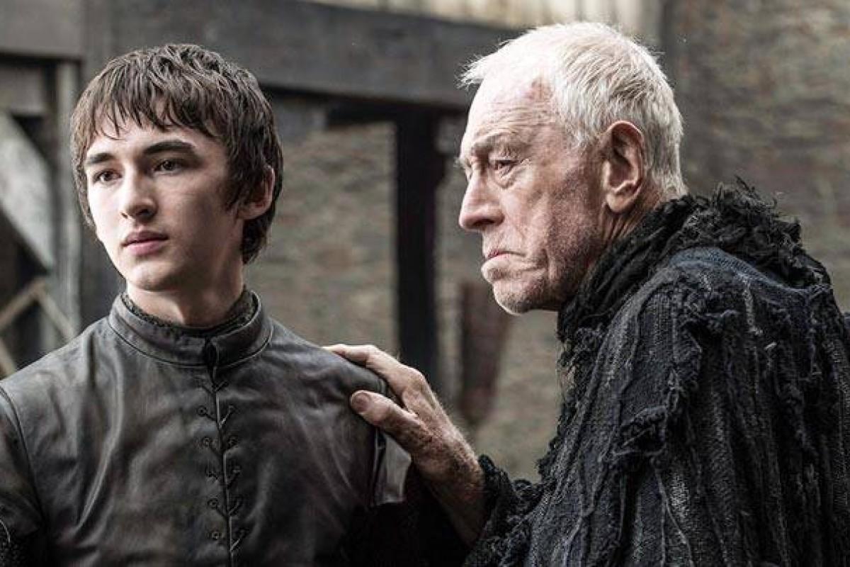 Game of Thrones: Temporada 7 empezará más tarde de lo esperado